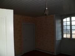 125 m²