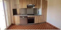 46 m²