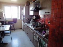 4 pièces 74 m²