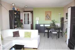 3 pièces 69 m²