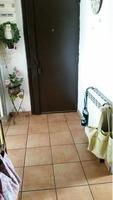 3 pièces 56 m²