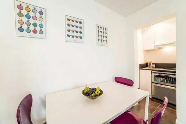 Location Appartement 2 pièces 36 m²