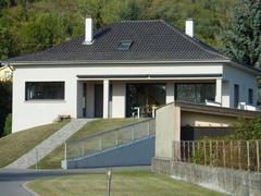 Louer Villa 7 pièces 135 m²