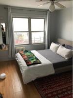 Magnifique appartement